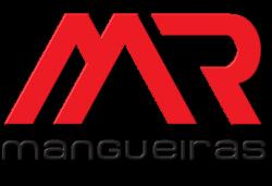 MR MANGUEIRAS